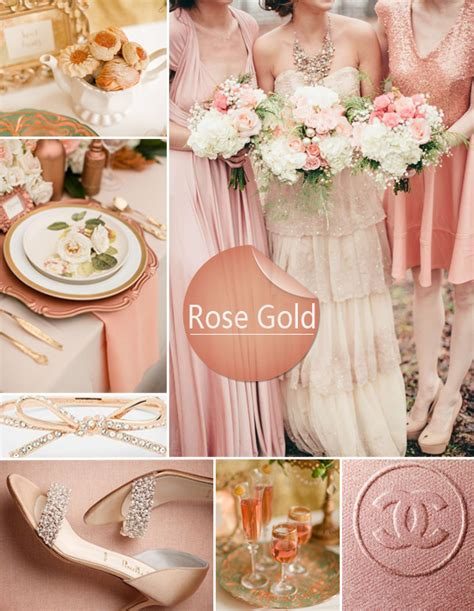 wedding colors ideas and wedding invitations for spring 2014