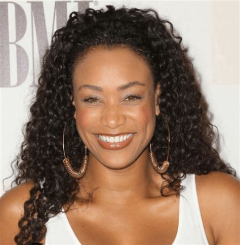 Invisible Braids Hairstyles   How To Do, Hair to Use, Pictures