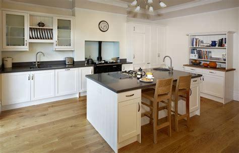 cuisine am ag amenagement ilot central cuisine maison design bahbe com