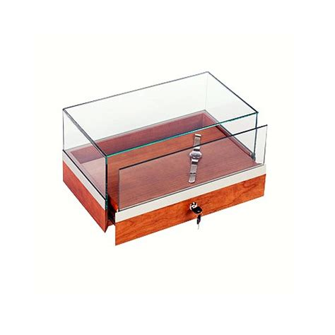 countertop jewelry display countertop jewelry display subastral