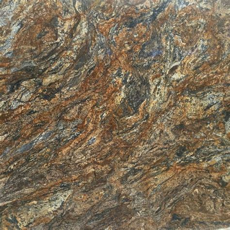 gold granite sacramento by medimer