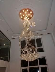 Outdoor Hanging Light Fixtures 15 Photos Long Hanging Chandeliers Chandelier Ideas