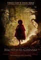 Vagebond's Movie ScreenShots: Brothers Grimm, The (2005)