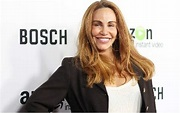 Where Is Tawny Kitaen Now? Who Are Her Daughters and What ...