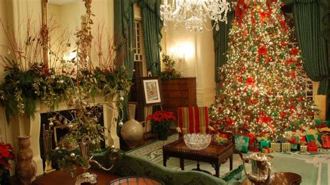large scale interior christmas decorations pictures of mansions decorated for www indiepedia org