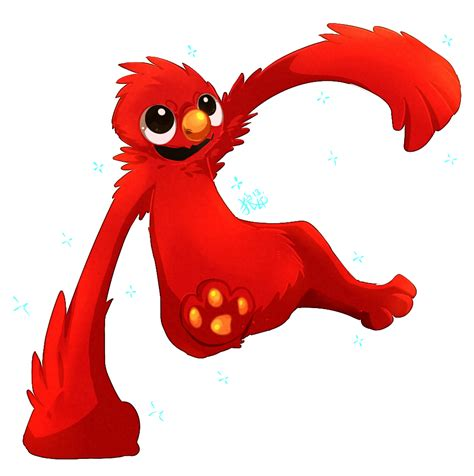 elmo clipart pictures of elmo cake ideas and designs
