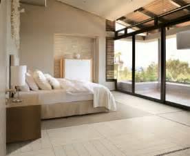 bedroom flooring marble bedroom flooring wood for