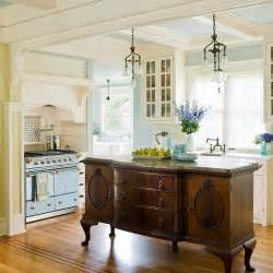 beautiful kitchen island designs beautiful cottage kitchen island ideas kitchen