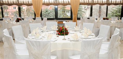 table cloth rental cool chiavari chairs linens enfun