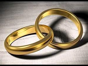 Matrimonio Blog Anniversario 50 Anni Di Matrimonio