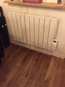 Radiateur Grille Pain : radiateur lectrique inertie fluide equation esus h 1000 ~ Nature-et-papiers.com Idées de Décoration
