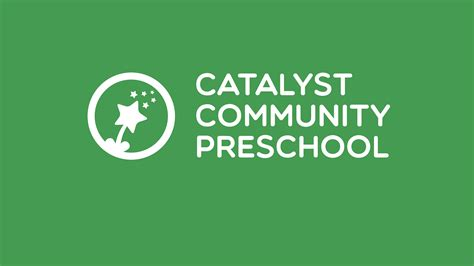 childcare centers daycare and preschools in ventura ca county 107 | logo CCP Logo White on Green Widescreen 2