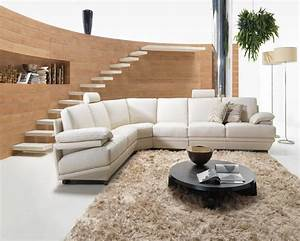 Decorating a 10x10 bedroom double reclining loveseat for 10x10 sectional sofa