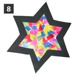 Sterne Basteln Kindergarten : basteln on pinterest 164 pins ~ Frokenaadalensverden.com Haus und Dekorationen