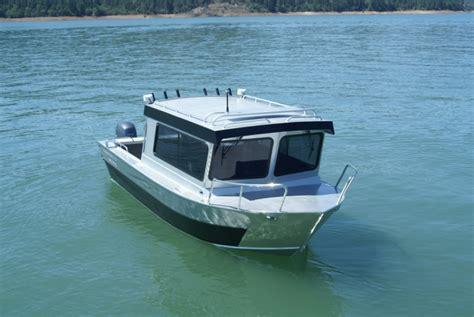Alumaweld Boats by Research 2013 Alumaweld Boats Pacific 27 On Iboats