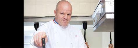 emission cauchemar en cuisine philippe etchebest le chef philippe etchebest dans cauchemar en cuisine