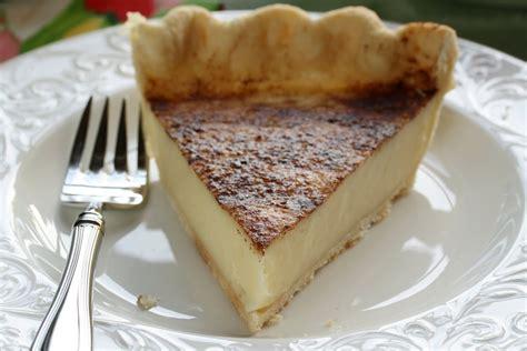 hoosier sugar pie no 34 hoosier sugar cream pie saving room for dessert
