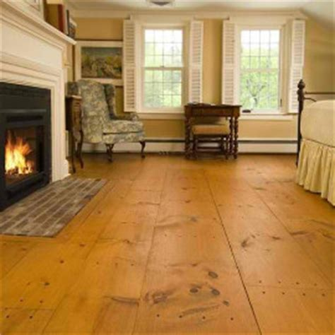 clean wooden floors wood finishes direct