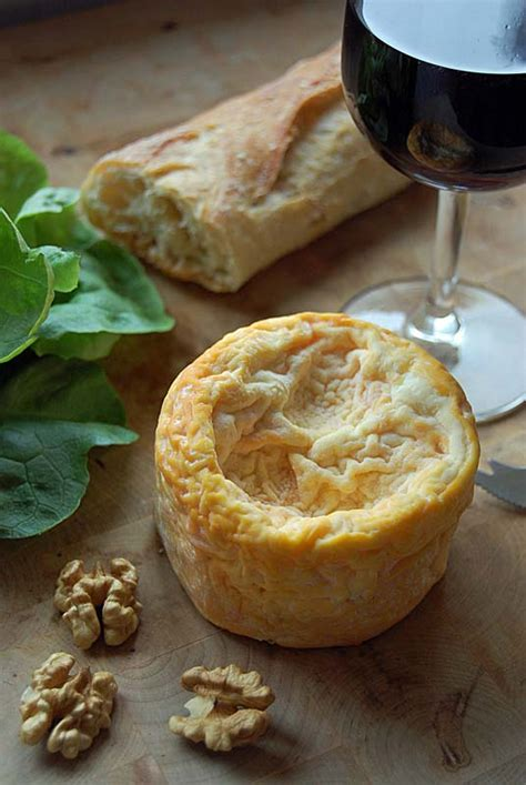 chambre d agriculture 40 fromage aop langres