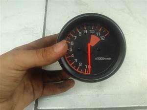 Jual Speedometer Rpm Atau Tachometer Rxz Rx