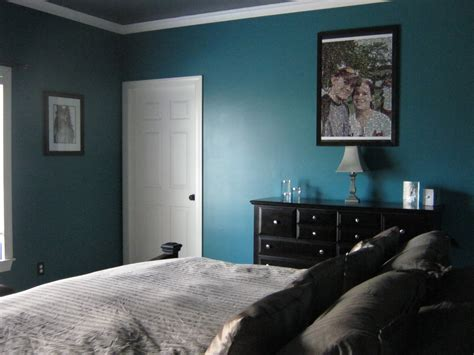 Teal And Grey Living Room Walls by Beautiful Teal Bedrooms And White Bedroom Ideas What