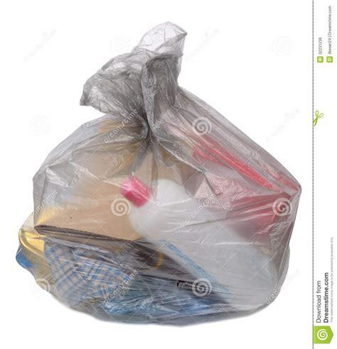 garbage bags 垃圾袋 免版税库存图片 图片 32231236