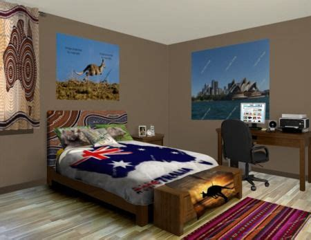Bedroom Decor Australia by 17 Best Images About Create Your Room On