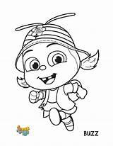 Coloring Pages Printable Bug Goosebumps Buzz Bugs Beat Popcorn Birthday Simba Beatles Beats Sheets Activities Crick Birthdays Soup Getcolorings Print sketch template