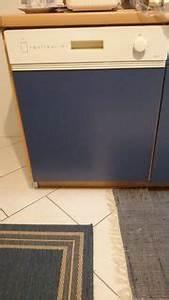 Tischgeschirrspüler 45 Cm Breit : geschirrsp ler gebraucht und neu kaufen ~ Orissabook.com Haus und Dekorationen