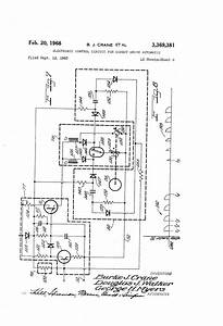 Patent Us3369381