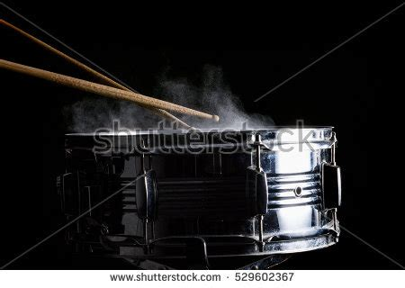 drums stock images royalty  images vectors shutterstock