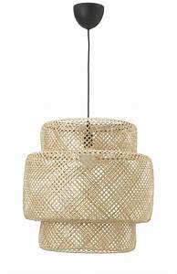 Lampe Salle De Bain Ikea : catalogue ikea 2016 nouvelles id es d co et ameublement ~ Teatrodelosmanantiales.com Idées de Décoration