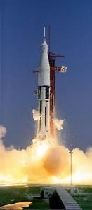 Feb. 26, 1966 Launch of Apollo-Saturn 201 – Ryan Romo's ...