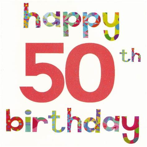 50 Birthday Meme - 25 best ideas about 50th birthday meme on pinterest happy 50th birthday wishes happy bday