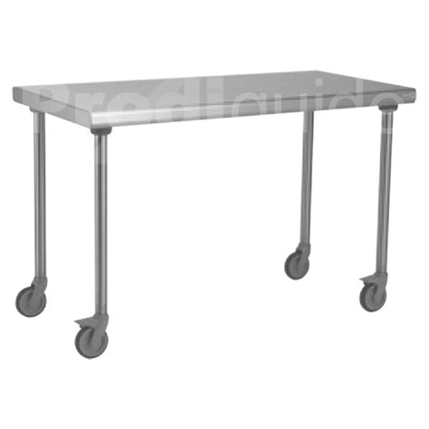 bureau vallee aucamville table centrale meublesgrahambarry 28 images table