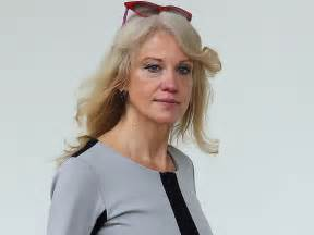 Kelly Anne Conway Young