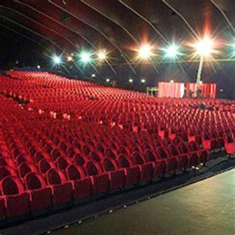 teatro tenda brescia granteatro roma ticketone