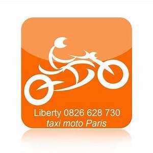 Comparatif Vtc Paris : comparaison liberty taxi moto ou le cab v hicule de transport avec chauffeur liberty ~ Medecine-chirurgie-esthetiques.com Avis de Voitures
