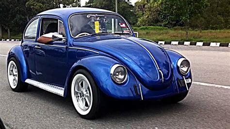 volkswagen old beetle modified vw beetle classic modified www pixshark com images