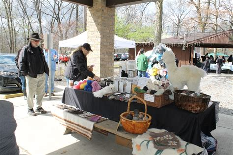 earth day attracts hundreds to ewing park to celebrate the 701 | IMG 5210