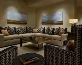 X Living Room Design Gallery