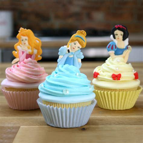 Simple Princess Cake A Pink Fairy Princess Castle Cake In