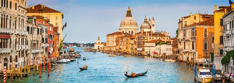 ccis study  istituto venezia venice institute italy