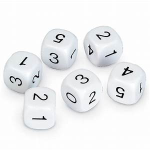 Dice Numbers Related Keywords - Dice Numbers Long Tail ...