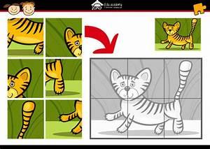 Puzzle Gratuit En Ligne Pour Adulte : jeux de puzzle en ligne pour enfant ~ Dailycaller-alerts.com Idées de Décoration