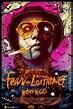 Fear and Loathing in Las Vegas (1998) Gratis Films Kijken ...