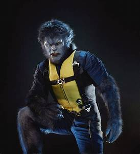 Hank McCoy (Beast) images First Class HD wallpaper and ...