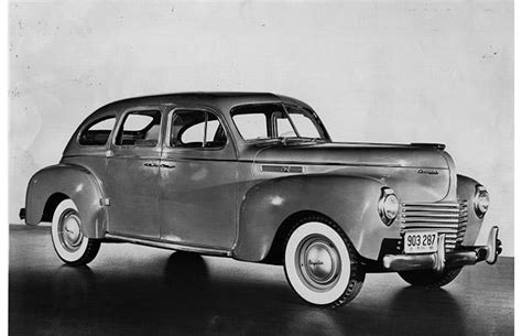 Classic American Car Company Chrysler To File For