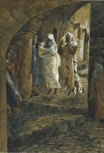 the dead appear in jerusalem holy week unfold