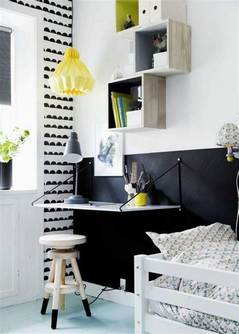 peindre une chambre en deux couleurs repeindre une chambre meilleures images d 39 inspiration